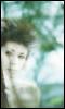 penn_ar_bed: (Ariel)