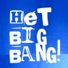 het_bigbang: (Big Bang)