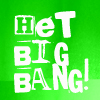 het_bigbang: (Green)