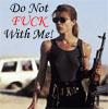telaryn: (Sarah Connor - Accept No Substitutes!)