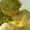 telaryn: (Buffy/Angel)