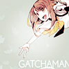 gatcha_diy_man: (fly to the heavens!)