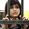 devious_delta: (Caged/Sad)
