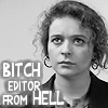 promethia_tenk: (lynda bitch editor)