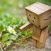 justformemes: (Robot)