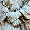 marbleglove: (Default)