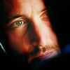 super_seal: (Focus - Eyes)