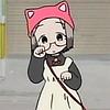 brighidn: Matsuri-tan (Matsuri-chan)