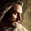 tolkienfancaiti: Thorin (thorin)