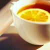 wiznitch: ([stock] mmmm tea)