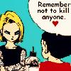 wiznitch: ([dbz] don't kill anyone <3)