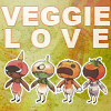 wiznitch: ([ffxii] veggie love)