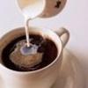ostsib: (Чашка кофеЮ)