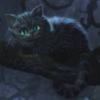 ostsib: (чеширская кошка)
