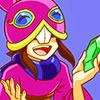 purplebunbun: (You Got Me)