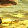 inevitableentresol: (Bravely Default Harena Desert)