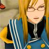 yourfononsarewhack: (displeased)