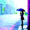 spibsy: (when the rain comes)