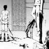choriffic: (fight: in ur base killin ur doods)