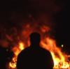 anshp: (burn)