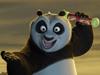 anshp: (sml panda)