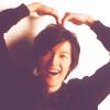 arionhunter: (Yosuke Ito - Heart)