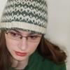 enzo_the_rhino: (knitting)