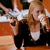 saramily: (casual, coffee)