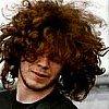 littlemousling: Ian Crawford, with some serious hair (Ian)