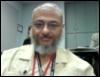 fledgist: (Fragano 16 August 2011)