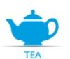 claire_chan: tea (tea)