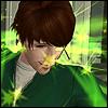 ext_754959: (Sims: Warlock Cyd)