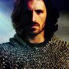outofthebreach: Knight, Serious, (076)