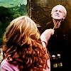 clarahow: (poa!dramione)