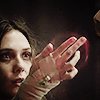 seeingscarlet: (witch; I had caused with my two hands)