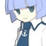 mothermatriarch: (Fukami)