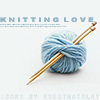 spikewriter: (knitting love by eyesthatslay)