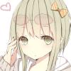 eclair_chan: (pic#933855)