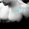 derek_morgan: (smut - SEX)