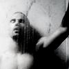 derek_morgan: (shower)