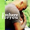 derek_morgan: (I'm here for you)