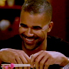 derek_morgan: (lol chopsticks)