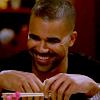 derek_morgan: (lol chopsticks)