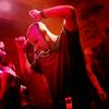 derek_morgan: (dancing)