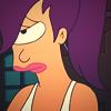 fainiel: (Futurama Leela Annoyed)