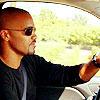 derek_morgan: (driving profile shades)