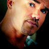 derek_morgan: (leery eyes db)