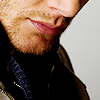 dyinganthem: ([Actor] jensen - scruff)