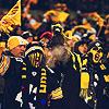dyinganthem: (tha gold, [Steelers] tha black)