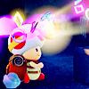 smallxchinaxgirl: (Captain Toad, Captain Toad: Treasure Tracker, Nintendo)